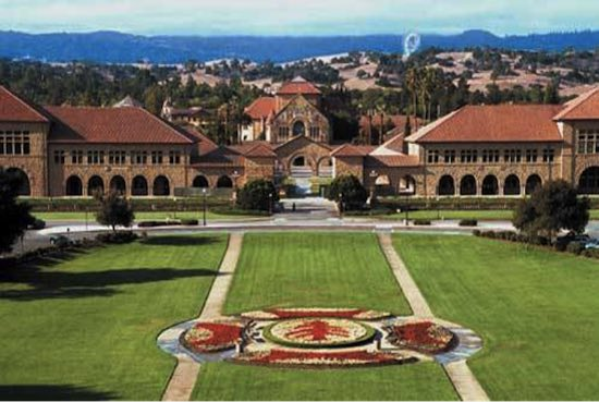 stanford mba essay questions 2013 The big news about essay questions for application to the class of 2016 is that there is no news last year, we reduced the number of essays from four to three, and.