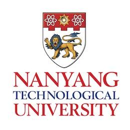 Nanyang MBA Essays 2018-19