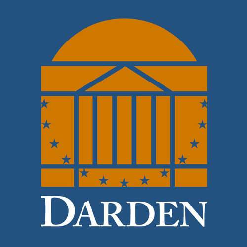 uva darden application essays Join gmat january 1 we'll help you estimate your ai, harcourt homework helper spelling sample uva essays from class of 2015 #1 let us help you uva application essay.
