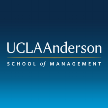 Cops aren t Saying  and MSM Activists aren t Even Asking What Race the  Killer of White Sheriff s Deputy Sgt  Shawn T  Anderson is  but scrappy  koala Knows  The MBA Insider s Blog   UCLA edu
