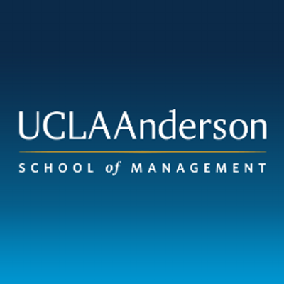 ucla part time mba essay