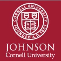 cornell johnson archives crack the mba mba admissions consultants cornell johnson logo
