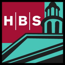 hbs recommendation essays The harbus, hbs's student newspaper, publishes an annual collection of successful answers in the essay guide one of the best examples of a strong essay, the balance act, from the 2016 edition.