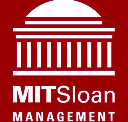 mit sloan mba essays 2014 Mit sloan has just announced the essay questions and deadlines for the class of  2018 this year there is only one required question, a second.