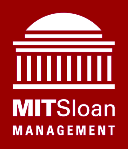 MIT Sloan MBA Essays for 2014-15 (Class of 2017) Essay Test Examples