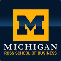 university of michigan supplement essay 2013-14