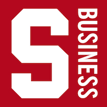 Stanford Gsb 2014 Essays For Scholarships - image 8