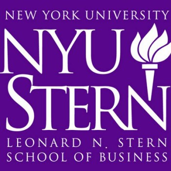 nyu stern archives crack the mba mba admissions consultants nyu stern logo