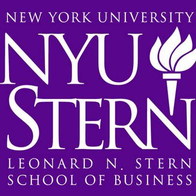 Admit 1 MBA – NYU Stern MBA Essays