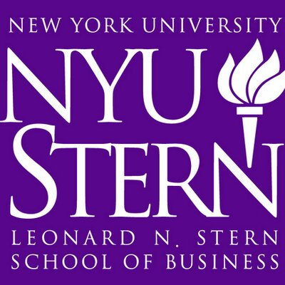 Voting Essay Nyu Stern Logo Process Essay Topics also Euthanasia Essays Nyu Stern Archives  Crack The Mba  Mba Admissions Consultants College Level Essay Samples