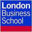 LBS Logo_128x128_pixels_keyline_400x400