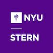 NYU Stern 110