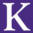 Kellogg Logo 110