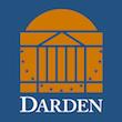Darden-Logo-110