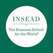INSEAD Logo 110