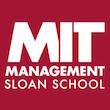 MIT Sloan Logo-110