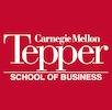 Carnegie Mellon Tepper