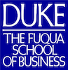 Duke Fuqua 100