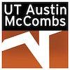 UT Austin McCombs